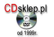 CDSklep.pl